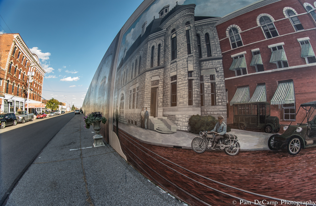 October 20, 2015 | Categories: Art, Hometown, Murals, Paintings, Travel |  Tags: Fisheye Lens, Flood Wall Murals, Murals, Nikon D800E, Painting,  Portsmouth, ... Part 48